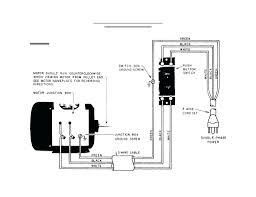 conde electric motor wiring diagram wiring library diagram a c compressor capacitor wiring diagram