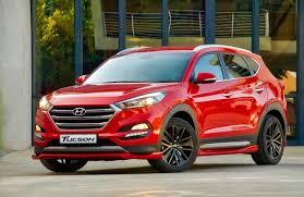 Explore 2017 hyundai tucson suv specs, images (exterior & interior), videos, consumer and expert reviews. Hyundai Tucson Sport Is Something We Definitely Need In India