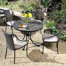 patio furniture orlando patio furniture medium size