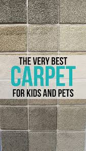 Small Picture The Craft Patch The Very Best Carpet for Kids and Pets design