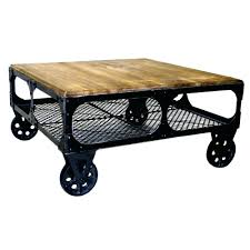 pangea coffee table full size of home oyster audrina