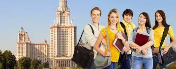 Купить проведенный диплом о высшем образовании Проведенный диплом ВУЗа купить или восстановить