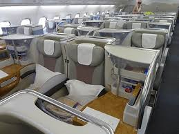 Emirates A380 Seating Plan Seat Pictures Ek A388 Seating