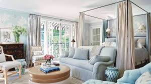 Timeless Decorating Style All American Decorating And Timeless Style Mark Sikes Youtube