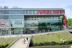 phönix center harburg