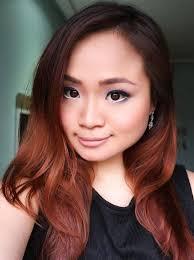how to do graduation makeup for asian eyes graduation makeup tutorials by