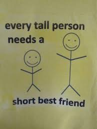 Short Funny Friendship Quotes Best Short Funny Quotes For Friends