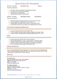 Amazon Resume Tips E Cv Template Cvtemplate Template Resume Tips Resume