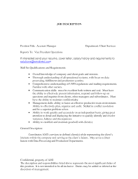 Collection Of Solutions Cover Letter Samples With Salary