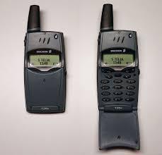 sony ericsson flip phone cingular. sony ericsson flip phone cingular