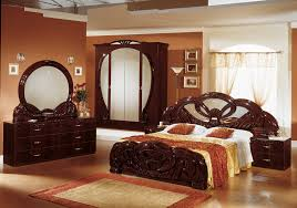 italian bed set furniture. White Italian Bedroom Set Furniture Manufacturers Leather  Italian Bed Set Furniture S