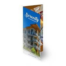 tri fold brochures tri fold brochure printing 48hourprint com