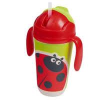 Детская посуда <b>Eco Baby</b> купить, сравнить цены в Нижнем ...