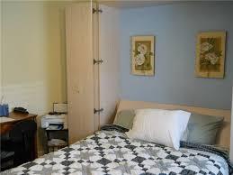 Naples Bedroom Furniture Murphy Beds Naples Fl Bedroom Ideas Largesize San Diego Antique