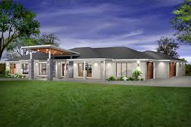 resort style home designs. marksman homes » the resort style home designs l