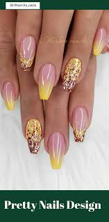 Cuticle Design Pretty Nails Design Apply A Thin Layer Of Foundation From