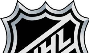 Top 10 Online Logo Ideas for Winnipeg's New NHL Team | Bleacher ...