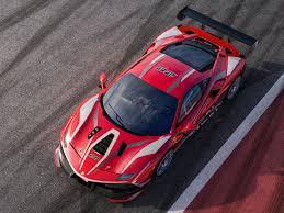 Autotrader has 1 used ferrari 488 gtb car for sale near lansdale, pa. 488 Challenge Evo Ferrari Beverly Hills