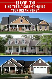 Build Your Home Best 25 Build Your House Ideas On Pinterest Build Your Own