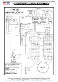component contactor ratings aeg sh04 sh 22z relay din mount 600v eaton lighting contactor wiring diagram at Wiring Diagram For 600v Lighting
