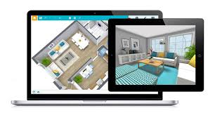 office design software online. Roomsketcher Draw Yourself Office Design Software Online O