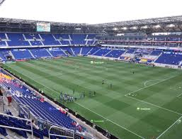 Ny Red Bulls Arena Seating Chart Red Bull Arena Section 222 Seat Views Seatgeek