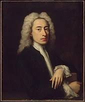 alexander pope  alexander pope painting attributed to english painter jonathan richardson c 1736 museum of fine arts boston