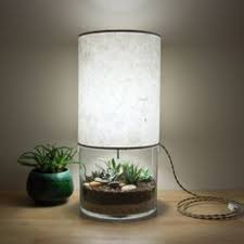 Transform Homemade Table Lamps Epic Home Decor Ideas Home Pertaining To Homemade  Table Lamp Ideas