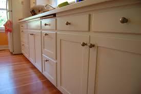 1940 kitchen cabinet hardware designs
