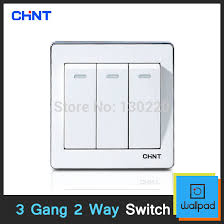 1 gang 2 way dimmer switch wiring diagram images 1 gang 2 way dimmer switch wiring diagram