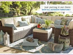 pier one outdoor pillows. Pier 1 Outdoor Pillows Designs Concept Of One Cushions I
