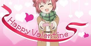 「バレンタインデー」の画像検索結果
