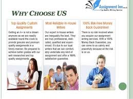 pay to get popular creative essay on hillary sandra bensch assignment writing services uk ssays for assignment solver uk assignment writing services