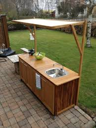 prefab outdoor kitchen kits outdoor grill island ideas pre built bbq with table paint yard furniture outdoor kitchen island with sink