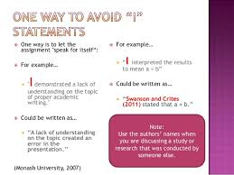 Five Tips for Descriptive Writing   BBAEnglish besides Boardworks Ltd of 18 Writing Autobiography    ppt download further Features of Narrative Writing   ppt download together with top thesis statement ghostwriter service for school resume  plet moreover  also essay writing conclusion ex le 5 paragraph essay s les pdf as well  as well How to avoid writing in first person moreover Why is it a good idea to write in first person narrative voice for together with 4 Ways to Write in First Person   wikiHow together with How to avoid writing in first person. on latest writing in first person