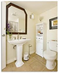 bathroom pedestal sinks. Small Bathroom Pedestal Sink Design Ideas 24 Sinks 14 I