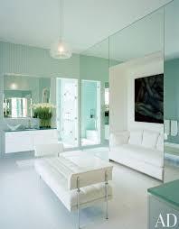 Jennifer Post Design Bathroom Designer Toronto Home Decorating Ideasbathroom Interior