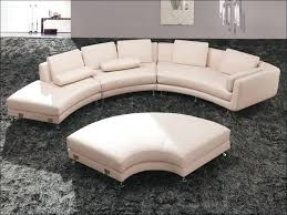 curved sofas for small spaces full size of semi circular sectional sofa small circular sectionals curved curved sofas