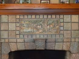 batchelder tiles are the cat s