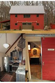 Small Barn Designs Edgewater Carriage House Carriage House Garage Barn House