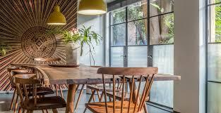 Interior Design Internship Mumbai Multidisciplinary Architect Studio The Team Of Architecture
