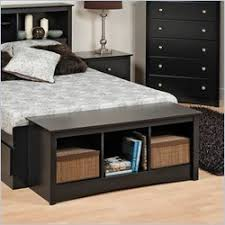 beds for sale online. Wood Benches, Bedroom Bench Beds For Sale Online .