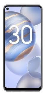 Смартфон <b>HONOR 30S</b> — купить по выгодной цене на Яндекс ...