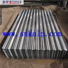 china galvanized corrugated metal sheet with lower china galvanized steel sheet steel sheet for roof