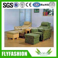 30 collection of foot massage sofa chairs