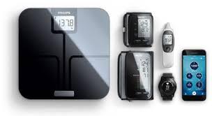 Body Measuring App Philips Healthsuite Health App Philips