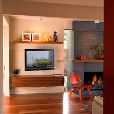 Next Living Room Fireplace Next To Tv Living Room Traditional With Big And Cozy Wet