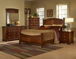 cherry wood bedroom set. Solid Wood Bedroom Sets Ideas Cherry Set F