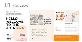 Nafa Design Course Nafa Course Guide Meetchopz Com