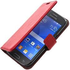Standfunktion für Samsung Galaxy Ace 4 ...